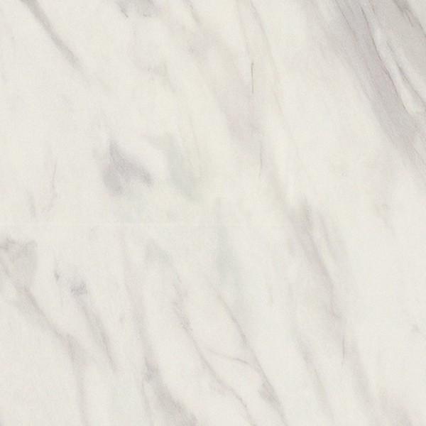 Столешница италия 69 мрамор песочный столешница купить в рязани