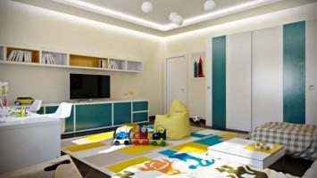 Dining Room Decorating Ideas  Good Housekeeping