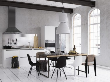 Scandinavian Dining Room Design Ideas amp Inspiration
