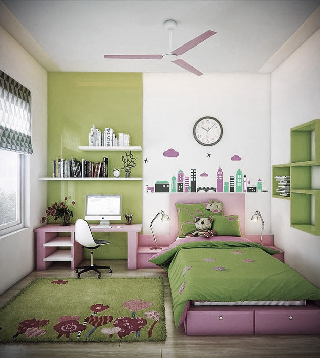 neon-girls-room-inspiration.jpg