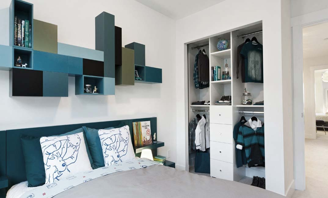 d91 turquoise-bedroom.jpeg
